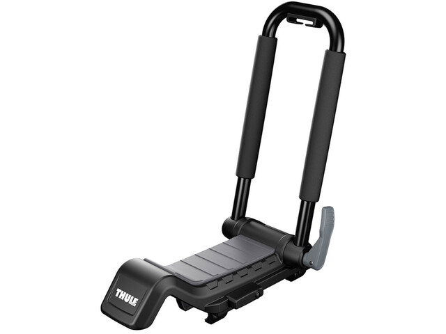 Thule Hull-A-Port XT Porta kayak
